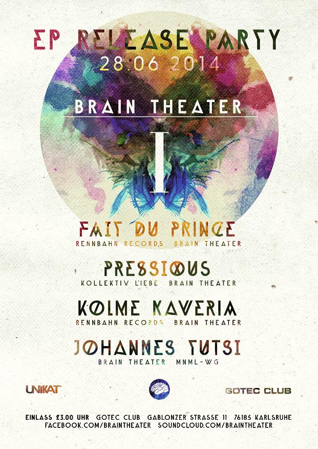 BrainTheater-2014-A6_web